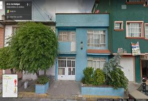 Foto de casa en venta en  , jacarandas, iztapalapa, df / cdmx, 14316005 No. 01
