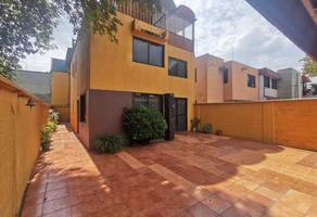 Foto de casa en venta en jacarandas , jacarandas, tlalnepantla de baz, méxico, 17266925 No. 01