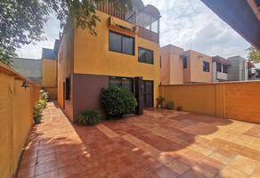 Foto de casa en venta en jacarandas , jacarandas, tlalnepantla de baz, méxico, 18458672 No. 01