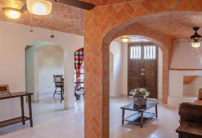 Foto de casa en venta en jacarandas , la lejona, san miguel de allende, guanajuato, 14187660 No. 02