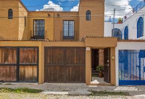 Foto de casa en venta en jacarandas , la lejona, san miguel de allende, guanajuato, 0 No. 02