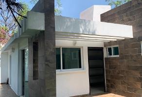 Foto de casa en venta en jacarandas , lomas de cuernavaca, temixco, morelos, 0 No. 01