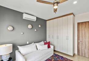 Foto de casa en condominio en venta en jacarandas , lomas del pacifico, los cabos, baja california sur, 0 No. 01