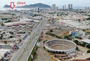 Foto de terreno comercial en venta en  , jacarandas, mazatlán, sinaloa, 19145801 No. 01