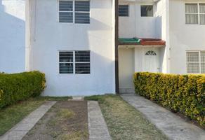 Foto de casa en venta en jacarandas , metepec centro, metepec, méxico, 0 No. 01