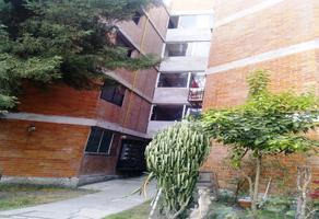 Foto de departamento en renta en jacarandas plaza 3 , arcos del alba, cuautitlán izcalli, méxico, 0 No. 01