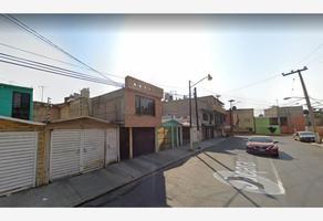 Foto de casa en venta en jacarandas ., prados de aragón, nezahualcóyotl, méxico, 18527850 No. 01