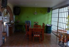 Foto de casa en venta en jacarandas , san miguel cuyutlan, tlajomulco de z??iga, jalisco, 4961438 No. 03