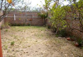 Foto de casa en venta en jacarandas , san miguel cuyutlan, tlajomulco de zúñiga, jalisco, 6560783 No. 04