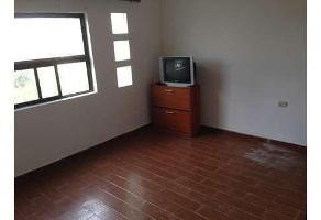 Foto de casa en venta en  , jacarandas sector 1, apodaca, nuevo león, 10512623 No. 01