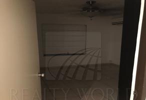Foto de casa en venta en  , jacarandas sector 1, apodaca, nuevo león, 12463412 No. 01