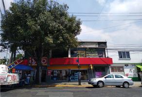 Foto de terreno comercial en renta en  , jacarandas, tlalnepantla de baz, méxico, 17075525 No. 01