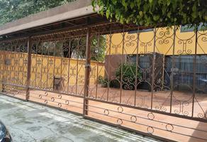 Foto de casa en venta en  , jacarandas, tlalnepantla de baz, méxico, 18206638 No. 01
