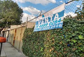 Foto de casa en venta en  , jacarandas, tlalnepantla de baz, méxico, 18430547 No. 01