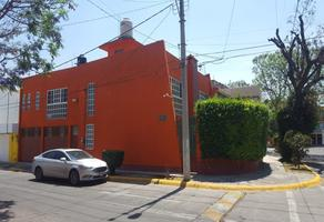 Foto de casa en venta en  , jacarandas, tlalnepantla de baz, méxico, 20175613 No. 01
