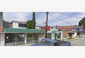 Foto de casa en venta en  , jacarandas, tlalnepantla de baz, méxico, 0 No. 01