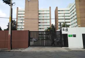 Foto de departamento en renta en jacarandas torre diamante 23 depto. 803 , arcos del alba, cuautitlán izcalli, méxico, 0 No. 01