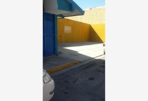 Foto de local en venta en  , jacarandas, torreón, coahuila de zaragoza, 11620961 No. 01