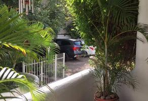 Foto de departamento en renta en  , jacarandas, zapopan, jalisco, 6420705 No. 08