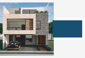 Foto de casa en venta en jacinto 1, residencial torrecillas, san pedro cholula, puebla, 0 No. 01