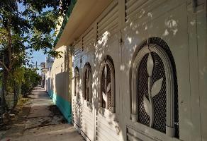 Foto de casa en venta en jacinto bonavante , san manuel, carmen, campeche, 0 No. 01