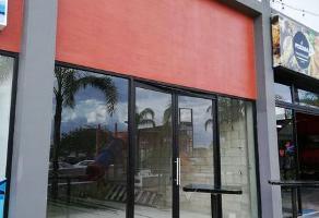 Inmuebles en Jacinto Canek, Mérida, Yucatán - Propiedades com