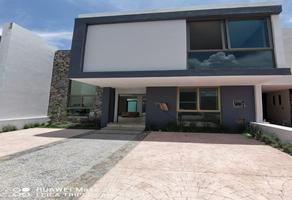 Foto de casa en venta en  , jacinto lópez, zamora, michoacán de ocampo, 0 No. 01
