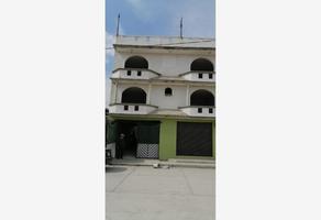 Foto de edificio en venta en jacinto maya 16, bordo de las canastas, toluca, méxico, 0 No. 01