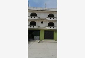 Foto de edificio en venta en jacinto maya 16, san miguel totoltepec, toluca, méxico, 20140778 No. 01