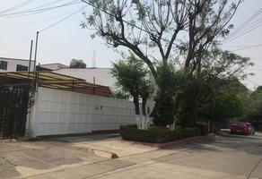 Foto de casa en renta en jacinto pallares 40, ciudad satélite, naucalpan de juárez, méxico, 0 No. 01