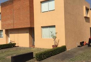Foto de casa en venta en jacinto pallares , méxico nuevo, atizapán de zaragoza, méxico, 13813651 No. 01