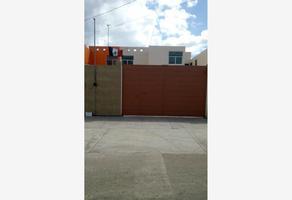 Foto de casa en venta en jacintos 1, popular coatepec, puebla, puebla, 0 No. 01