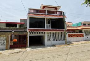 Foto de casa en renta en jacintos 11 , rancho alegre i, coatzacoalcos, veracruz de ignacio de la llave, 0 No. 01