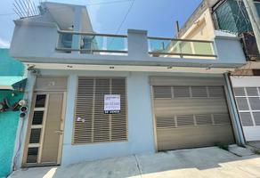Foto de casa en venta en jacintos 29 , rancho alegre i, coatzacoalcos, veracruz de ignacio de la llave, 0 No. 01