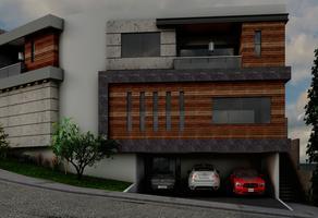 Foto de casa en venta en jack nickaus 104, san luis potosí centro, san luis potosí, san luis potosí, 0 No. 01