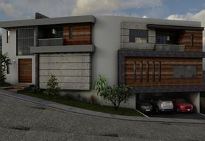 Foto de casa en venta en jack niclaus , club de golf la loma, san luis potosí, san luis potosí, 20148099 No. 01