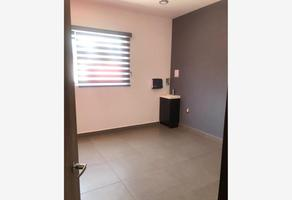 Foto de oficina en renta en jacobo dale vuelta 200, oaxaca centro, oaxaca de juárez, oaxaca, 0 No. 01