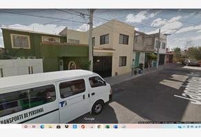 Foto de casa en venta en jacobo de la marca 0, fundadores, querétaro, querétaro, 0 No. 01