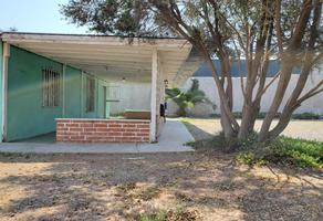 Foto de terreno habitacional en venta en jacobo rosseau 35-51, ejido mazatlán, playas de rosarito, baja california, 0 No. 01
