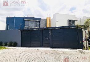 Foto de casa en venta en  , jacona de plancarte centro, jacona, michoacán de ocampo, 0 No. 01