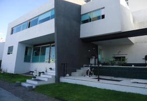 Foto de casa en venta en jade 1, punta esmeralda, corregidora, querétaro, 19386381 No. 01
