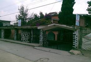 Foto de casa en venta en jade 10, ejidal san isidro, cuautitlán izcalli, méxico, 0 No. 01