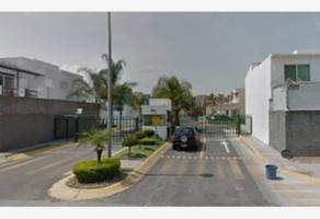 Foto de casa en venta en jade 111, bonanza residencial, tlajomulco de zúñiga, jalisco, 7575405 No. 01