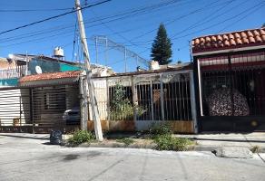 Foto de terreno habitacional en venta en jade 655, san marcos poniente, guadalajara, jalisco, 0 No. 01