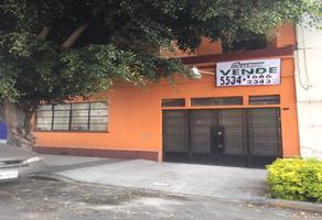 Foto de casa en venta en jade , estrella, gustavo a. madero, df / cdmx, 13780230 No. 01