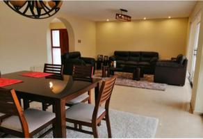Foto de casa en venta en jade , estrella, gustavo a. madero, df / cdmx, 0 No. 01