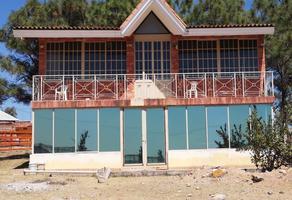 Foto de rancho en venta en jade , valle de los molinos, zapopan, jalisco, 14384717 No. 01