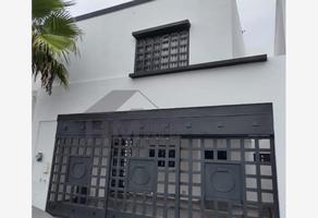 Foto de casa en venta en jaguar 120, maya, guadalupe, nuevo león, 22601145 No. 01