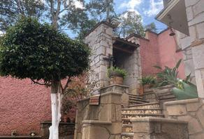 Foto de casa en venta en jagüey , noria alta, guanajuato, guanajuato, 0 No. 01
