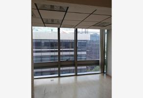 Foto de oficina en renta en jaime balmes 11, polanco v sección, miguel hidalgo, df / cdmx, 0 No. 01